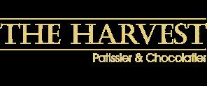 harga menu kue the harvest terbaru 2017 serta alamat outlet