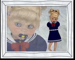 http://www.4shared.com/rar/dV7bCypXba/FZ_SailorBaby.html