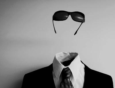 perkara yang lelaki suka dengar daripada wanita, puji lelaki, panduan hidup, tips kehidupan seharian, tips untuk lebih yakin, rahsia kehidupan, teknik untuk lebih berjaya, panduan untuk lebih berjaya, cara-cara ingin berjaya, rahsia peribadi, rahsia personaliti diri