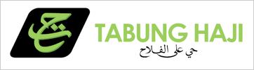 Portal Tabung Haji