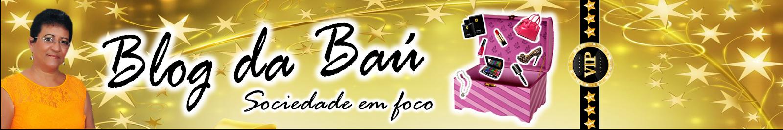 Blog da Baú