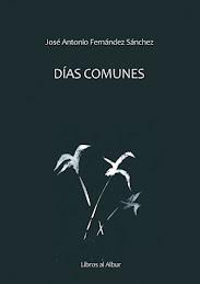 """""""Días comunes"""""""