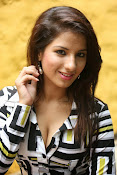 Shunay Hot photos gallery-thumbnail-3