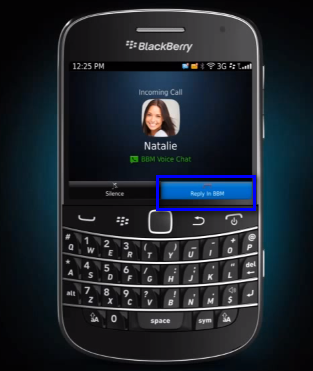 How To Activate Bbm Etisalat Prepaid How To Activate