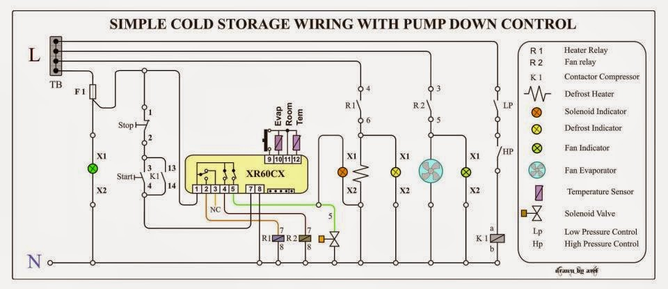 Lg Ac Compressor Wiring Diagram from 3.bp.blogspot.com
