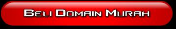 Domain Murah dari SeoWaps