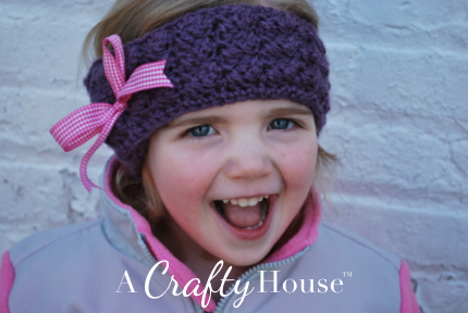 Shop Crochet Baby Hats, Kufi Hats, Wholesale Crochet Hats