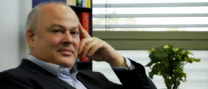 Στο στόχαστρο του εισαγγελέα Διαφθοράς ο Χασδάι Καπόν