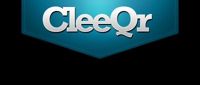 CleeQr