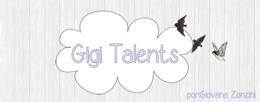 Gigi Talents