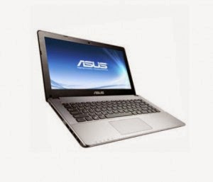 Snapdeal: Buy Asus X550CC-XX072D X Series Laptop at Rs.28035 only