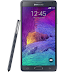 Samsung Galaxy Note 4 Feature and Price