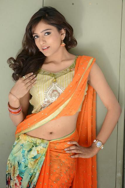 vithika sheru latest glam pics in saree 048.jpg