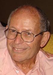 MEU PAI, FRANCISCO AUGUSTO (1934-2006)