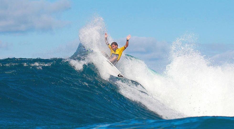 56 Aritz Aranburu ESP 2015 SATA Azores Pro Foto WSL Laurent Masurel