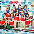 PASSPO☆ - Perfect Sky Download Single