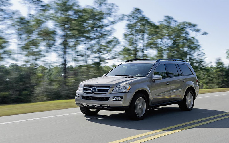Cool images 2012 mercedes benz gl class for 2012 mercedes benz gl550