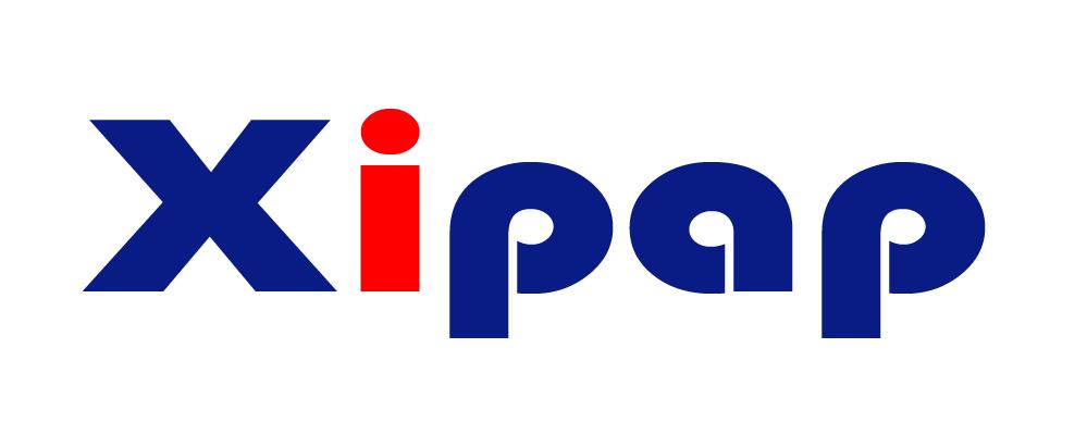 Xipap