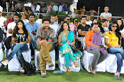 Tollywood Cricket League at Vizag Match Photos Stills-thumbnail-7
