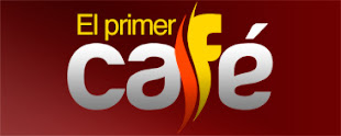 Where to watch El Primer Cafe
