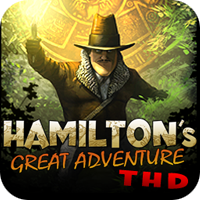 Download Game Android Hamilton's Adventure THD V.1.0.2 Full Apk