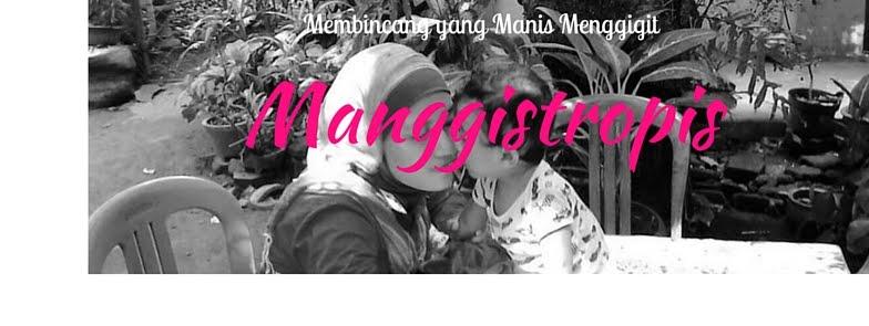 Manggistropis
