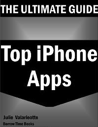 VinBoiSoft Blog: Must-Have Apps for Your Beloved iPhone - Borrow Time