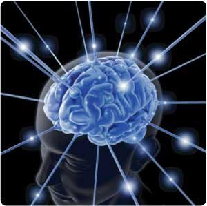 7 triků jak si zlepšit paměť