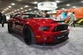 NAIAS-2013-Gallery-326