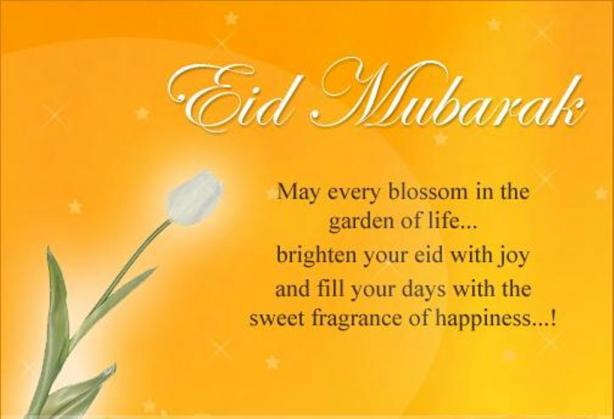 Valentines day tips and tricks eid greeting cards for her eid greeting cards for her m4hsunfo