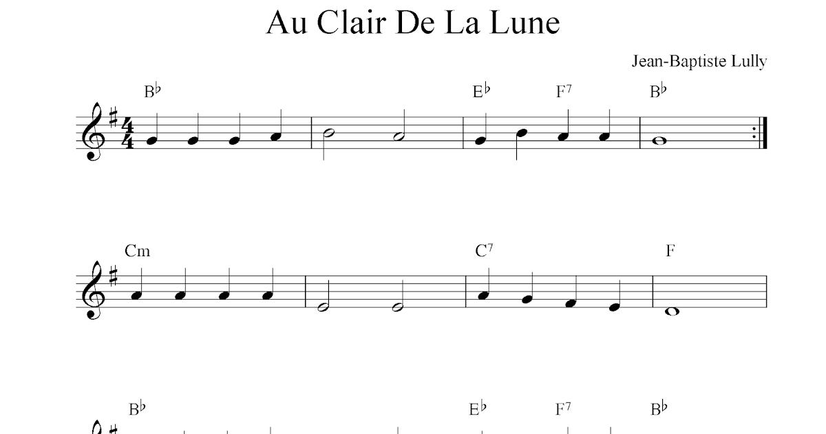 Music Notes | Antoni Pasaribu