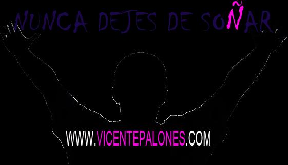 Vicente Palonés