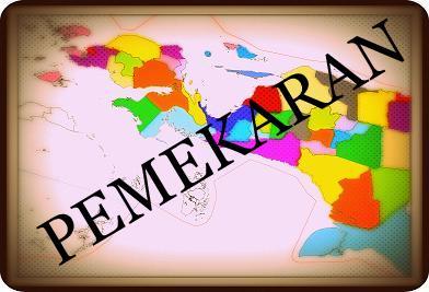 DPD RI Dukung Pemekaran di Tanah Papua