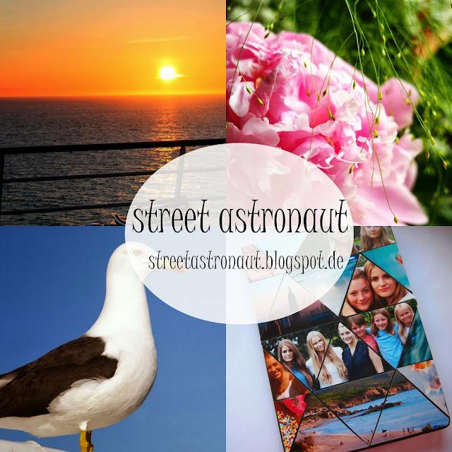 http://streetastronaut.blogspot.de/