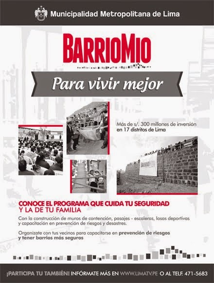 BARRIOMIO