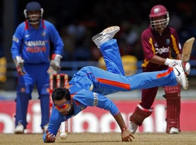 India Vs West Indies Live Cricket Streaming