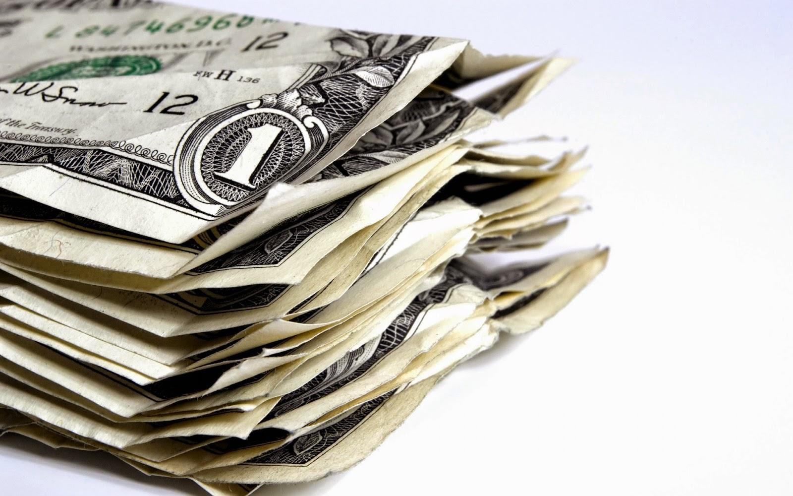 Money republic loans image 2