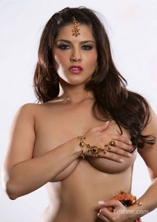 sunny leone top less photos hd wallpapers download