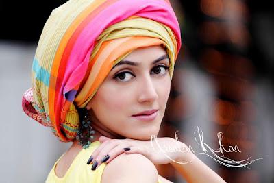 311601 248012791908271 100000986571740 680386 117048764 n New Fashion Shoot by Arsalan Khan