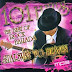 101 Hits - The Best Of Rock Ballads (2015) [320 Kbps][MEGA]