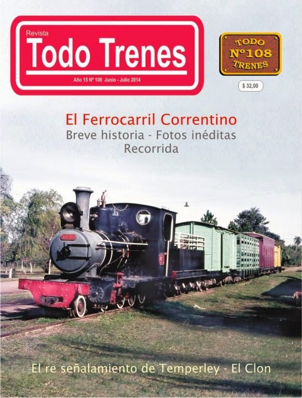 N º 108