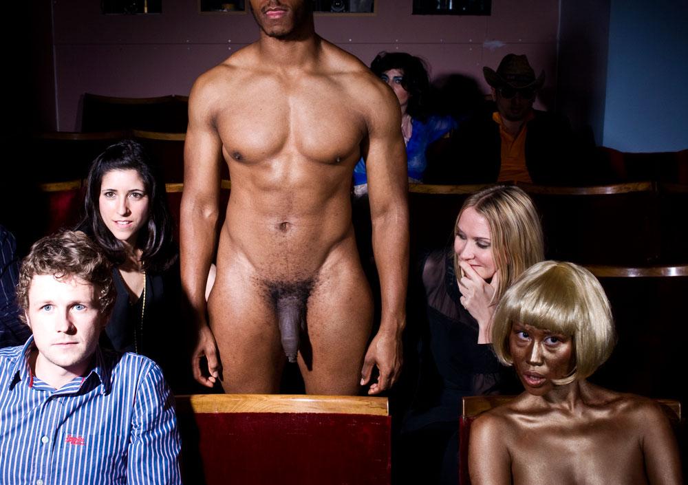 Plumper bbw orgy