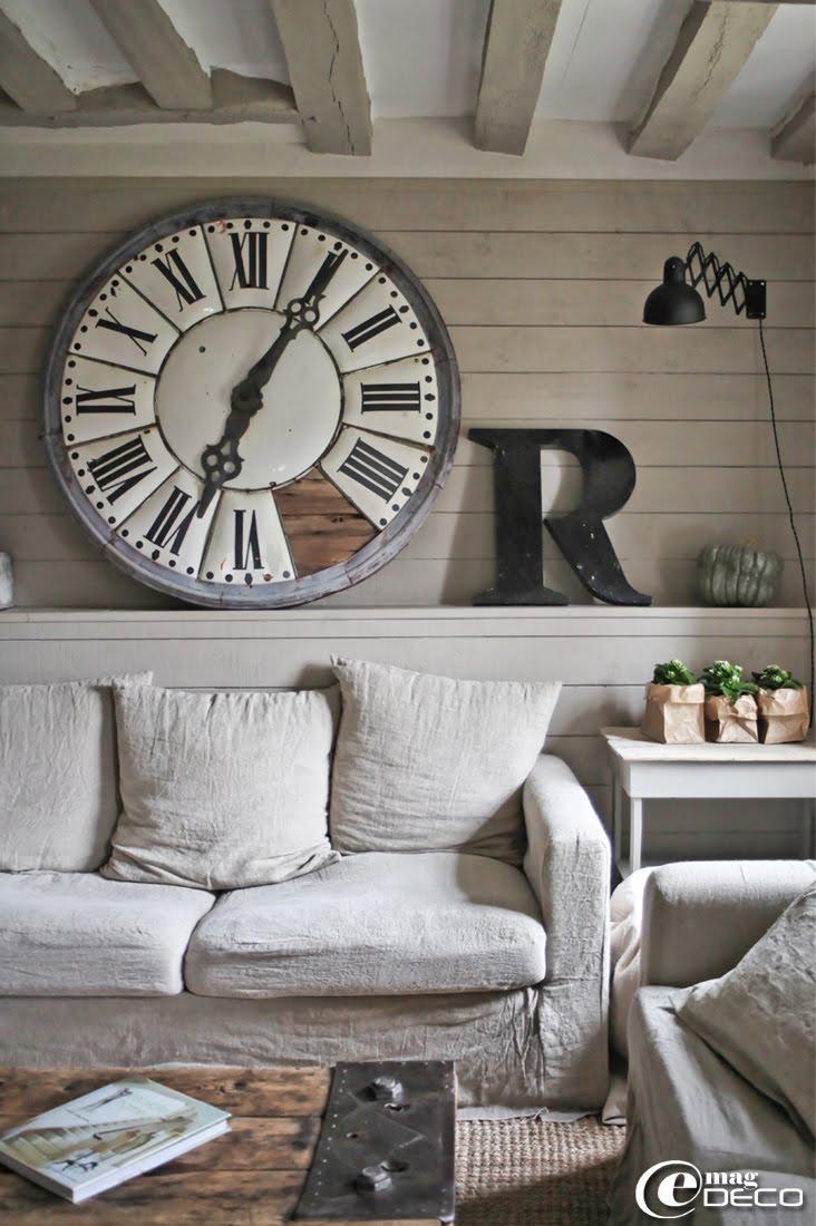 redirecting. Black Bedroom Furniture Sets. Home Design Ideas