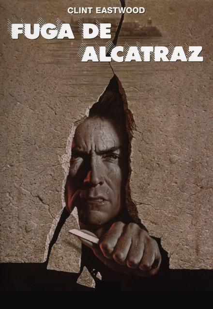 Alcatraz – Fuga Impossível – HD 720p