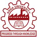 ACCET Anna University Lateral Entry cut off marks 2013