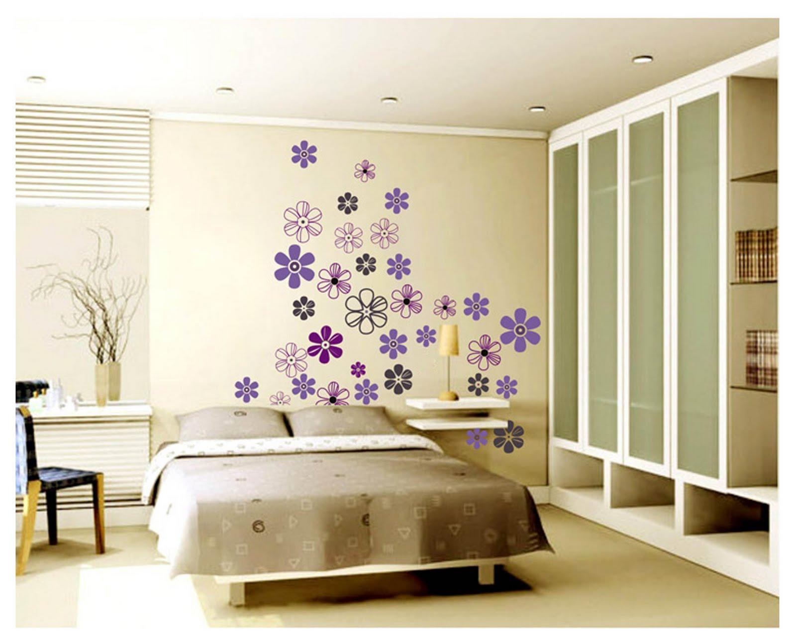 http://3.bp.blogspot.com/-tulVU6gZVsM/T2v25H2olPI/AAAAAAAAAWA/KMX7iv2l7CE/s1600/dekorasi+kamar+remaja+perempuan-2.jpg