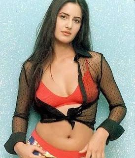 http://3.bp.blogspot.com/-tum4dIU_034/VH4PNggC7aI/AAAAAAAAMpc/c3Q9_vj-5zo/s1600/katrina-kaif-actress-hot-pics-wallpapers-21.jpg