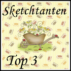 Sketchtanten TOP3