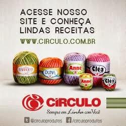 Circulo S/A