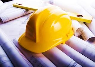 ΔΥΤΙΚΗ ΜΑΚΕΔΟΝΙΑ:Διεξαγωγή εξετάσεων για την απόκτηση επαγγελματικών αδειών τεχνικών μηχανικών εγκαταστάσεων